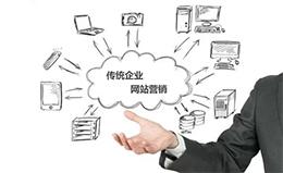 安阳网络营销