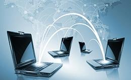 安阳办公系统开发