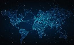 全球贸易通核心优势