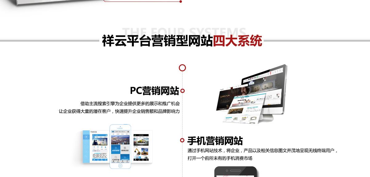 安阳网站优化